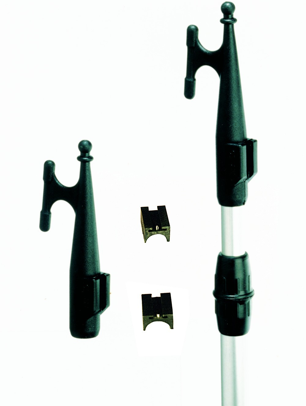 Boat Hook Adapter or complete