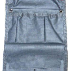 Relingstasche Groß