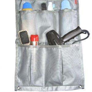 Universal Wandtasche