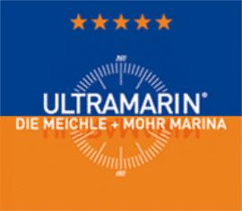 Ultramarin